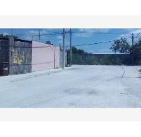Foto de casa en venta en  6, infonavit conquistadores, río bravo, tamaulipas, 2673653 No. 01