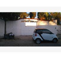 Foto de casa en venta en  6, jardines de nuevo méxico, zapopan, jalisco, 2690715 No. 01