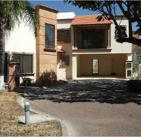 Foto de casa en venta en  6, jardines de reforma, cuernavaca, morelos, 384671 No. 01