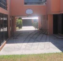 Foto de casa en venta en 6, la virgen, metepec, estado de méxico, 2050432 no 01