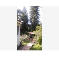 Foto de casa en venta en  6, las cañadas, zapopan, jalisco, 2152714 No. 01