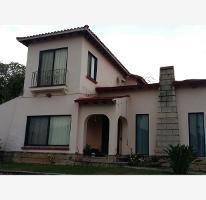 Foto de casa en venta en  6, las palmas, cuernavaca, morelos, 2156268 No. 01