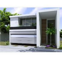 Foto de casa en venta en  6, las palmas, medellín, veracruz de ignacio de la llave, 2352568 No. 01