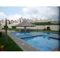Foto de casa en venta en berenices 6, aeropuerto, temixco, morelos, 2429546 no 01