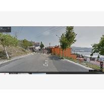 Foto de casa en venta en miguel angel 6, benito juárez tequex, tlalnepantla de baz, estado de méxico, 2379124 no 01