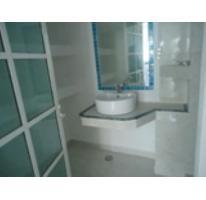 Foto de casa en renta en cedros 6, caudillo del sur, yautepec, morelos, 377075 no 01
