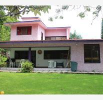 Foto de casa en venta en  6, lomas de cuernavaca, temixco, morelos, 2703853 No. 01