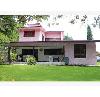 Foto de casa en venta en lomas de cuernavaca 6, lomas de cuernavaca, temixco, morelos, 698757 no 01