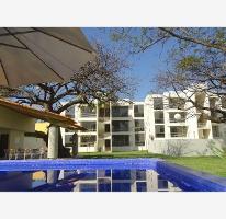 Foto de casa en venta en  6, lomas de la selva, cuernavaca, morelos, 954191 No. 01