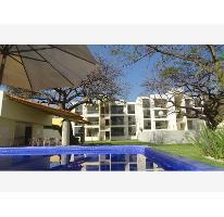 Foto de casa en venta en nueva italia 6, lomas de la selva norte, cuernavaca, morelos, 954191 no 01