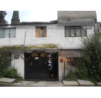 Foto de terreno habitacional en venta en verona 6, los encinos, tlalpan, df, 2032254 no 01