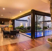 Foto de casa en venta en 6 , montecristo, mérida, yucatán, 4467781 No. 01