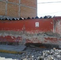 Foto de nave industrial en venta en 6 norte , xanenetla, puebla, puebla, 3477839 No. 01
