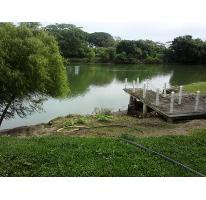 Foto de terreno habitacional en venta en  6, playa de vacas, medellín, veracruz de ignacio de la llave, 2667247 No. 01