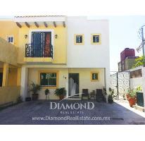 Foto de casa en venta en  #6, residencial rinconada, mazatlán, sinaloa, 2712935 No. 01