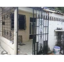 Foto de casa en venta en  6, rinconada del mar, acapulco de juárez, guerrero, 2084588 No. 01