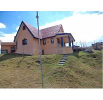 Foto de casa en venta en priv petlayo 6, santa clara ocoyucan, ocoyucan, puebla, 532302 no 01