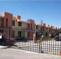 Foto de casa en venta en  6, sierra hermosa, tecámac, méxico, 2655871 No. 01