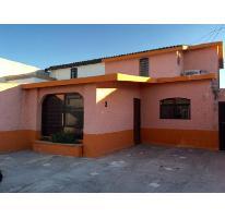 Foto de casa en venta en  6, torreón residencial, torreón, coahuila de zaragoza, 2686965 No. 01