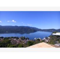 Foto de casa en venta en  6, valle de bravo, valle de bravo, méxico, 2216022 No. 01