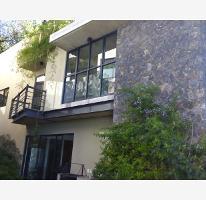 Foto de casa en venta en cruz de misión 6, valle de bravo, valle de bravo, méxico, 2658493 No. 01