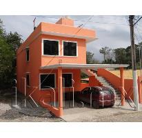 Foto de casa en renta en  6, villa rosita, tuxpan, veracruz de ignacio de la llave, 2707087 No. 01