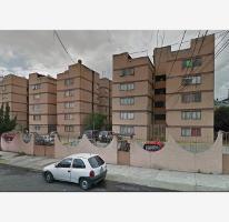 Foto de departamento en venta en  6, villas de la hacienda, atizapán de zaragoza, méxico, 2989627 No. 01
