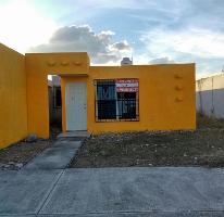 Foto de casa en venta en 60 , caucel, mérida, yucatán, 0 No. 01