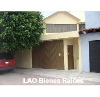 Foto de casa en venta en av colinas del cimatario 60, colinas del cimatario, querétaro, querétaro, 728295 no 01