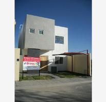 Foto de casa en venta en  60, fraccionamiento villas del renacimiento, torreón, coahuila de zaragoza, 2661706 No. 01