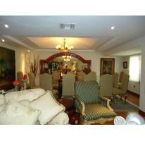 Foto de casa en venta en  60, granjas san isidro, torreón, coahuila de zaragoza, 2673298 No. 02