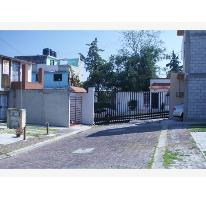 Foto de casa en venta en  60, la cima, coacalco de berriozábal, méxico, 2696414 No. 01