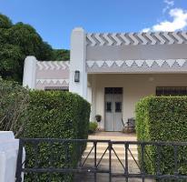 Foto de casa en venta en 60 , merida centro, mérida, yucatán, 3044089 No. 02