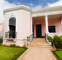 Foto de casa en venta en 60 , merida centro, mérida, yucatán, 3510622 No. 01