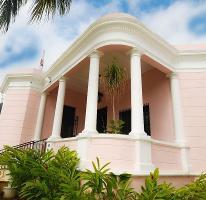 Foto de casa en venta en 60 , merida centro, mérida, yucatán, 3575564 No. 01