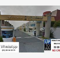 Foto de casa en venta en cruz del camposanto 60, santa cruz del monte, naucalpan de juárez, méxico, 2839601 No. 01