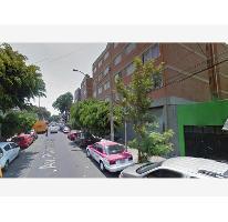 Foto de departamento en venta en  60, tacuba, miguel hidalgo, distrito federal, 2697301 No. 01
