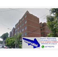 Propiedad similar 2672122 en Avenida 1ro de Mayo # 60.