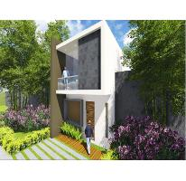 Foto de casa en venta en avenida primaveras 600, el pacifico, manzanillo, colima, 1569262 no 01