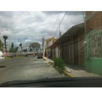 Foto de terreno comercial en renta en antonio tagle 600, la palma, pachuca de soto, hidalgo, 2037782 no 01