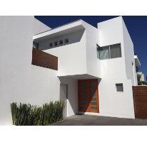 Foto de casa en venta en av universidad 600, puerta plata, zapopan, jalisco, 2080086 no 01