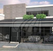 Foto de casa en venta en 600, residencial palo blanco, san pedro garza garcía, nuevo león, 849757 no 01