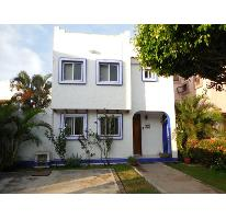 Foto de casa en venta en  6000, quintas del mar, mazatlán, sinaloa, 2654135 No. 01