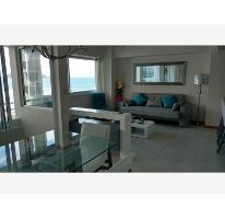 Foto de departamento en renta en  6000, quintas del mar, mazatlán, sinaloa, 2670556 No. 02