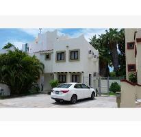 Foto de casa en renta en  6000, quintas del mar, mazatlán, sinaloa, 2685851 No. 01
