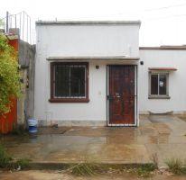 Foto de casa en venta en 600,000 la lima los almendros, parrilla 1a sección, centro, tabasco, 2153414 no 01