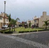 Foto de casa en venta en 600131, casa blanca, metepec, estado de méxico, 2050422 no 01