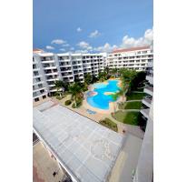 Foto de casa en condominio en venta en  6008, marina mazatlán, mazatlán, sinaloa, 2474411 No. 01