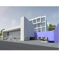 Foto de departamento en venta en  601, bellavista, metepec, méxico, 2714043 No. 01