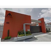 Foto de departamento en venta en  601, bosques de metepec, metepec, méxico, 2657428 No. 01